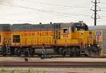 UPY 554