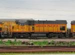 UPY 551