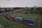 CSX & NJTransit