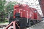 SLCC 2024