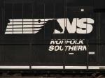 NS 7712