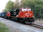 CN 5716