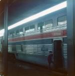 Amtrak 9903