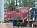 CP 9636