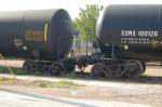 XOMX 100126