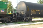 UTLX 667592