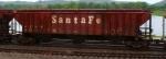 ATSF 315735