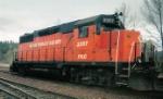 PCC 2357