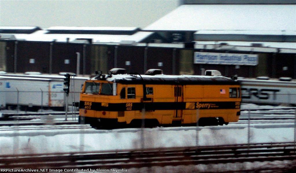 SRS 149