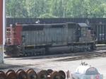 BPRR 460