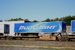 Bud - Light is on Q118