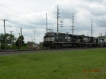 NS 7707