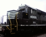 NS 4000