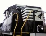 NS 4000