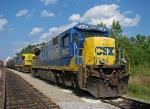 CSX 5940