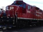 CP 8200