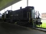 Chesapeake Western 10