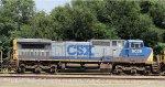 CSX 9028