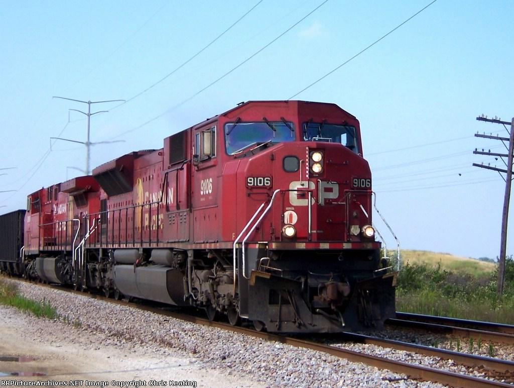 CP 9106