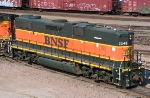 BNSF 2249