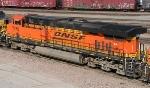 BNSF 7210