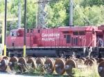 CP 8797