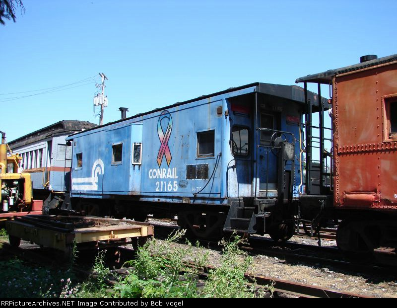 CR 21165