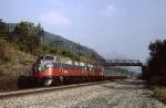 MNCR 2011