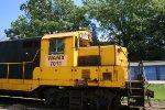 WAMX 7011
