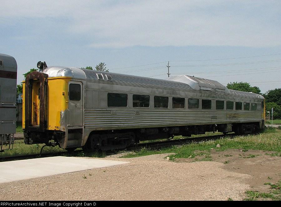 DAWX 6006