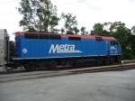 METX 202