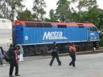 METX 203