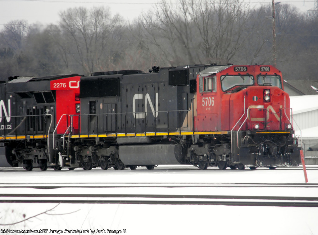 CN #5706
