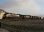 NS 9061 & kin
