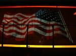 Flag Unit