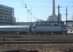 Amtrak 914