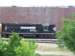 NS 5081