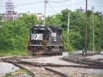 NS 7121