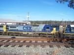 CSX 7572