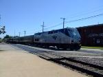 Amtrak 112