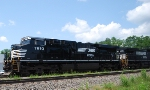 NS 7693