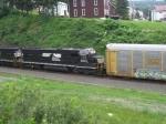 NS 6313