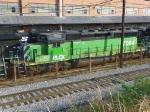 HLCX 7064