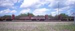 BNSF 917298