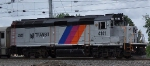 NJT 4141