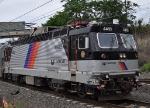 NJT 4418