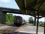 Amtrak South