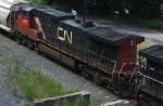 CN 2606