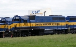 DME 4006