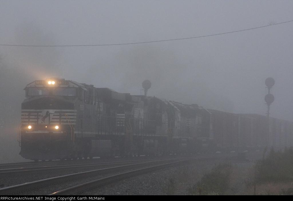 NS 39E 19